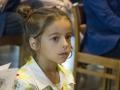 2020-09-20_1ste_Communie_Zutendaal_mis_9u30_3067