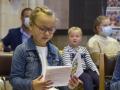 2020-09-27_1ste-Communie-Wiemesmeer_mis-9u30_3528