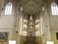 2020-09-27_1ste-Communie-Wiemesmeer_mis-9u30_3537