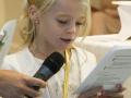 2020-09-20_1ste_Communie_Zutendaal_mis_11u00_3239